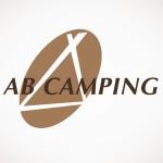 ABcamping