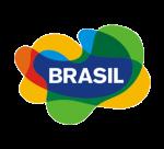 Brasiliens turistkontor