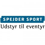 Spejdersport