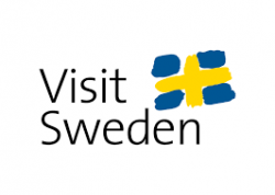 Sveriges turistkontor (Halland)