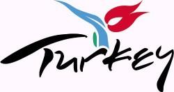 Tyrkiets turistkontor